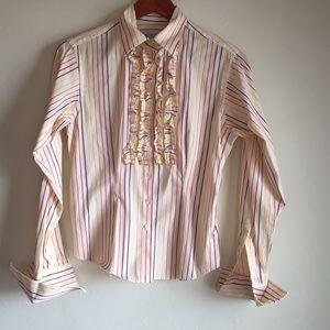 Thomas Pink - London dress shirt